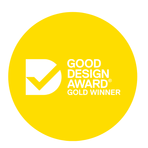 Excellence in Product Design and Sustainable Design